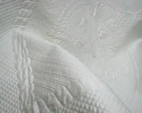 ホワイト18.jpg