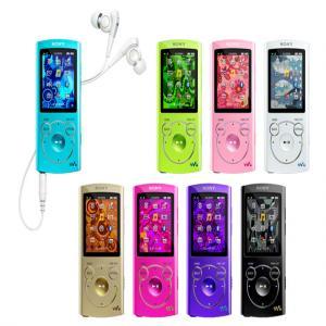 NW-S760_convert_20120328051156.jpg