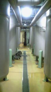 20080125074209