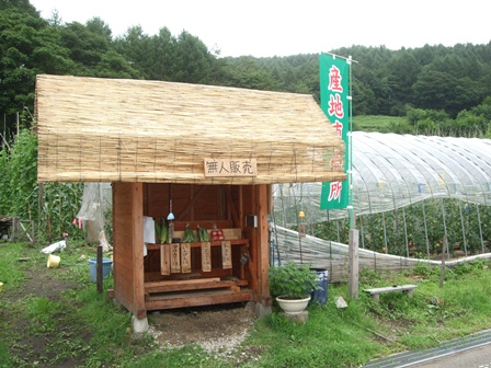 H23.8.3_野菜直売所