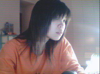 20071218.jpg