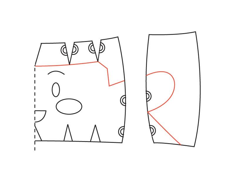 kaisetu2.jpg