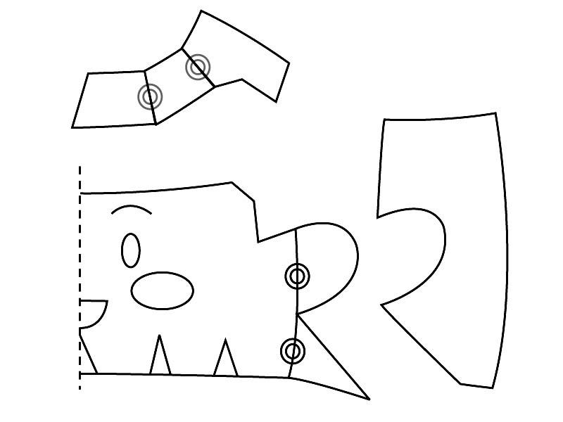 kaisetu3.jpg