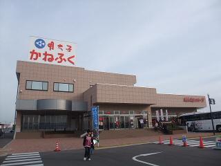 20111128-05.jpg
