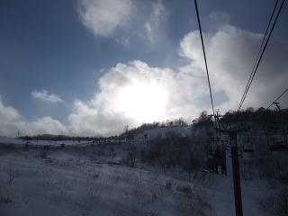 20111220-02.jpg