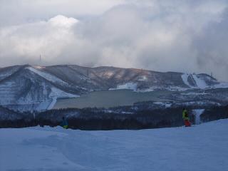20111220-03.jpg