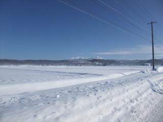 20120111-01.jpg