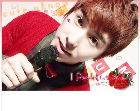 Ver.3.MBC Yoonho_TOP
