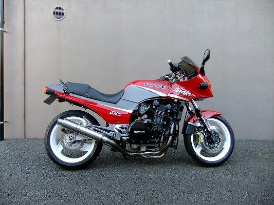 DSCF8035.jpg