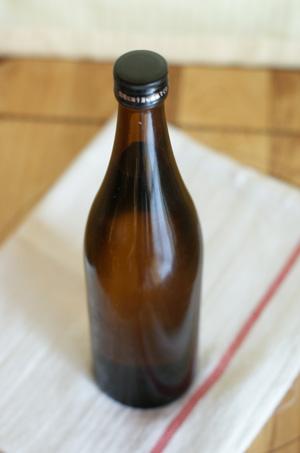 sake_20120229103813.jpg