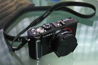 カメラ散歩(11)
