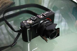 カメラ散歩(12)