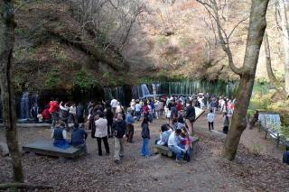 軽井沢観光2(9)