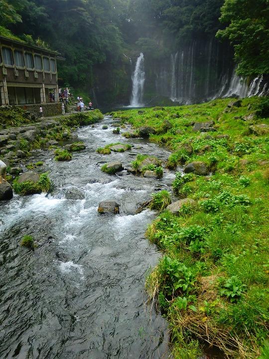 白糸滝03