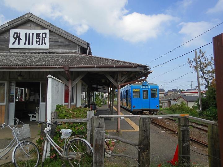銚子電鉄06