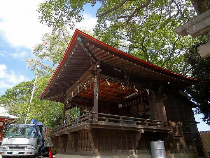 多摩川宣言神社01