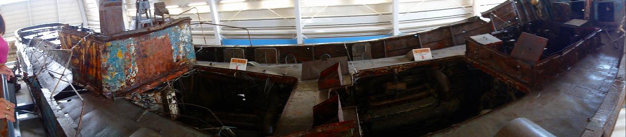 北朝鮮工作船