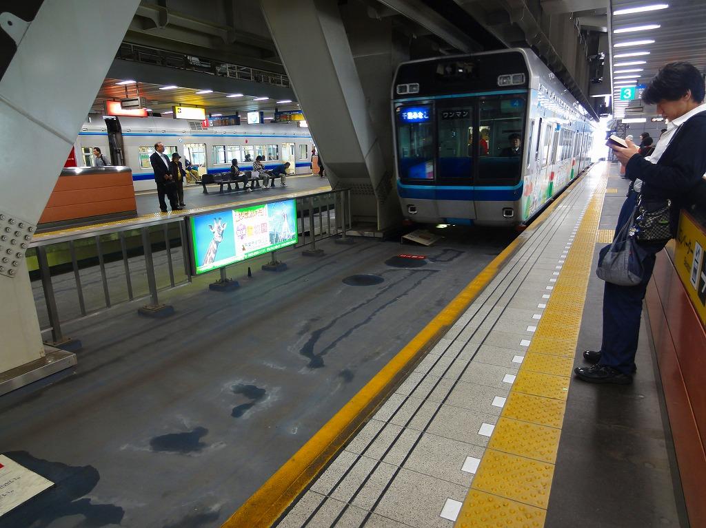 千葉モノレール01