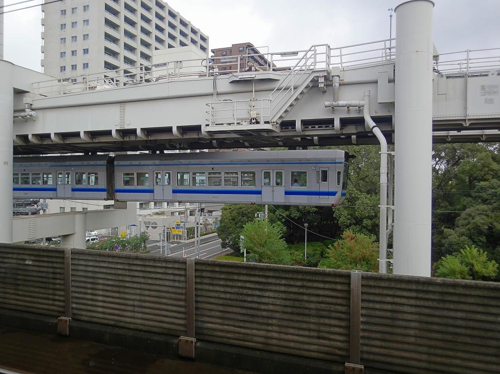 千葉モノレール04