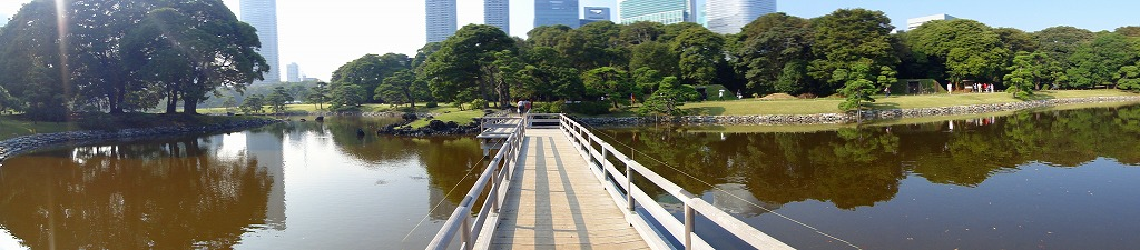 浜離宮汐入パノラマ00