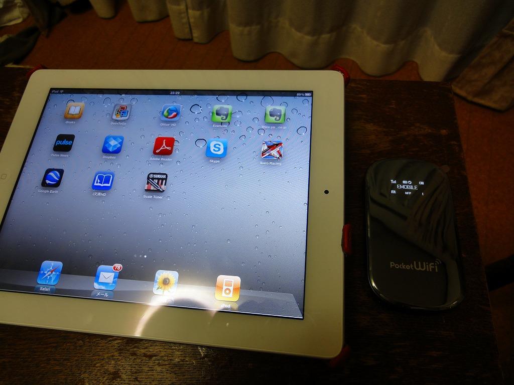 iPad201