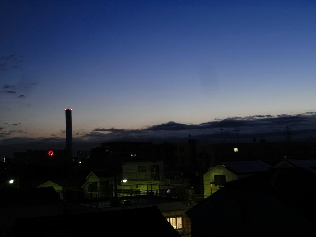 朝夜明け00