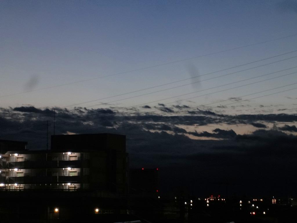 朝夜明け01