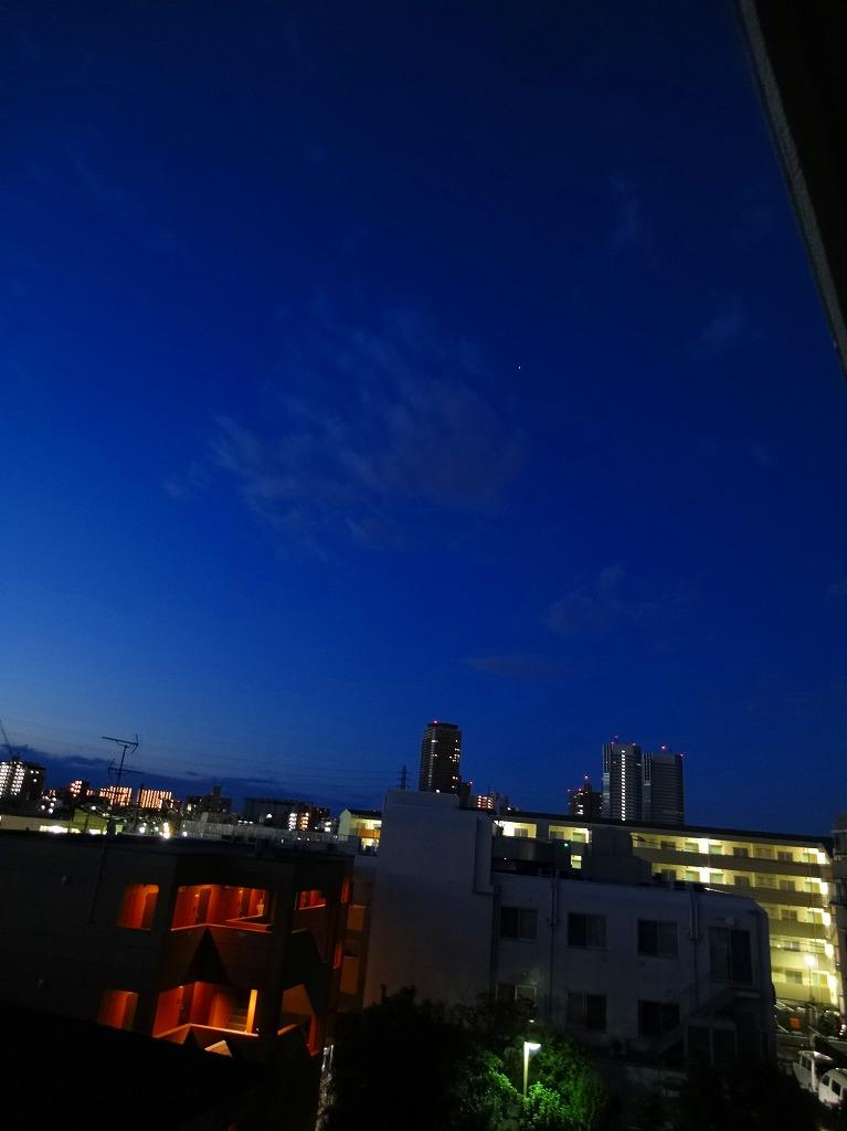 朝夜明け02