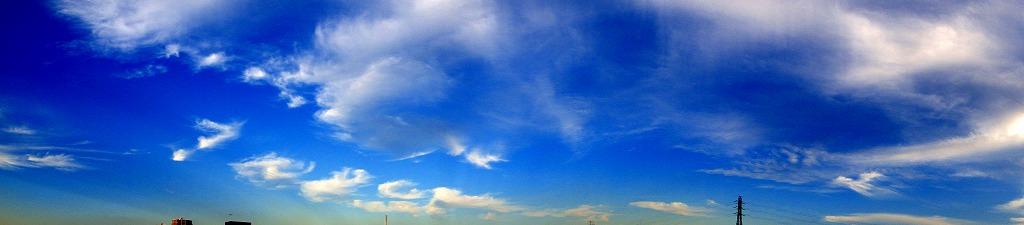 秋雲パノラマ00
