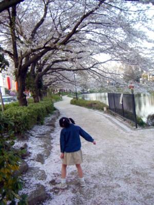2009_04_10-4.jpg