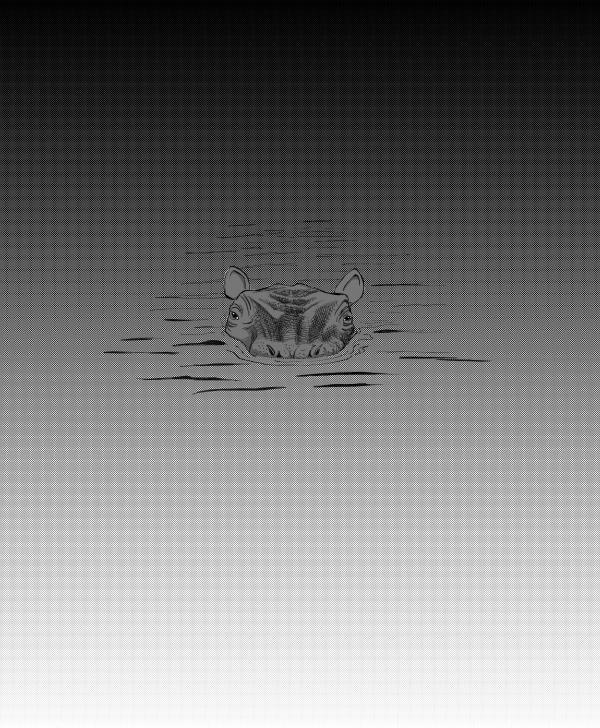 カバのコピー_convert_20110619235518