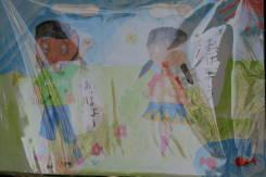 2008_10_11_26.jpg