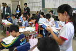 2008_10_14_5.jpg