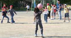 2008_10_16_5.jpg