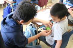 2008_10_17_0006.jpg