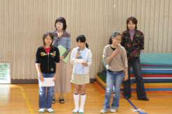 2008_10_20_0001.jpg