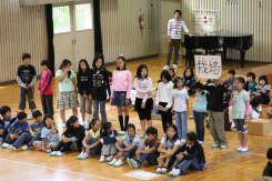 2008_10_20_0004.jpg
