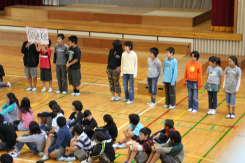2008_10_20_0007.jpg
