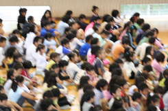 2008_10_20_0010.jpg