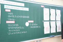 2008_10_21_009.jpg