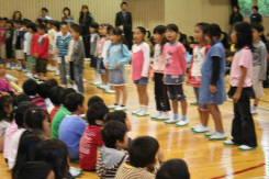 2008_10_24_0002.jpg