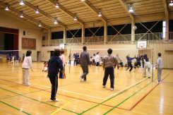 2008_11_03_0002.jpg