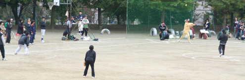 2008_11_03_0003.jpg