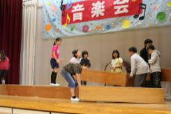 2008_11_08_0002.jpg