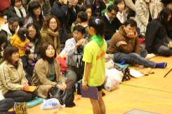 2008_11_08_0005.jpg