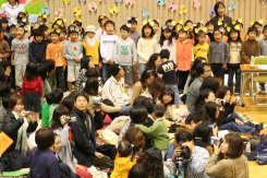 2008_11_08_0007.jpg