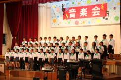 2008_11_08_001.jpg
