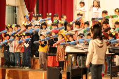 2008_11_08_0010.jpg