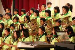 2008_11_08_0014.jpg