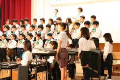2008_11_08_0016.jpg